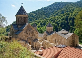 armenia-3718284__340